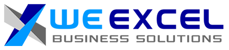 WeExcel IT Solutions